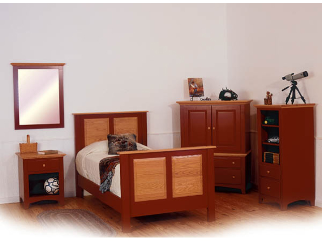 Bedroom Furniture Sets And Queen Anne Bedroom Furniture Set Under