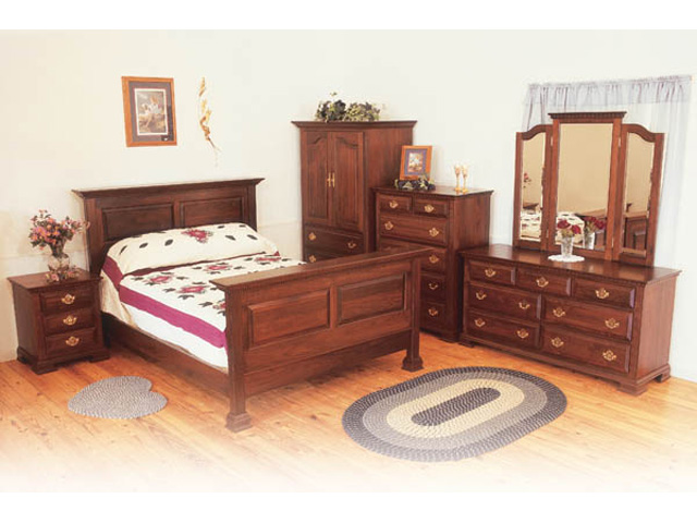 bedroom sets bedroom bartolotta 39 s amish way custom