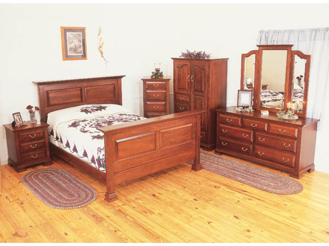 Bedroom Sets Wi 28 Images Wisconsin Badgers Bedroom Set For The Hubby Pinterest Carlson 5