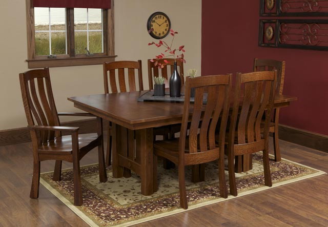 Kitchen Dining Sets  Holmwoods Decorating Ctr